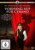 Vorhang auf für Cyrano (2018)