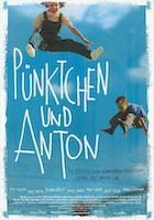 Pünktchen und Anton (1999)