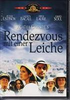 Rendezvous mit einer Leiche (1988)