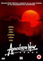 Apocalypse Now - Redux (1979) (2001)
