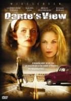 Death Valley - Im Tal des Todes (1998)