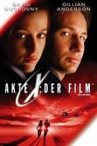 Akte X - Der Film (1998)