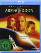 Armageddon - Das jüngste Gericht (1998)