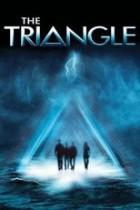 Bermuda Dreieck - Tor zu einer anderen Zeit (2007)