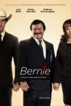 Bernie - Leichen pflastern seinen Weg (2011)