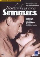 Beschreibung eines Sommers (1963