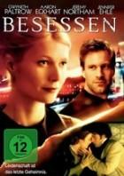Besessen (2002)