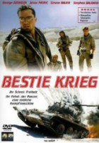 Bestie Krieg (1988)