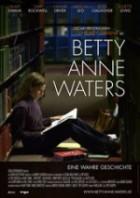 Betty Anne Waters (2010)