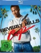 Beverly Hills Cop - Ich lös' den Fall auf jeden Fall (1985)