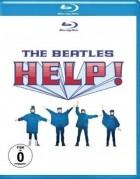 Hi-Hi-Hilfe! (1965)