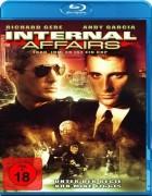 Internal Affairs - Trau' ihm, er ist ein Cop (1990)