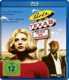 Paris, Texas (1985)