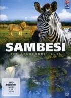 Sambesi - Der donnernde Fluss (2010)