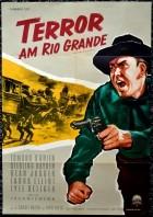 Terror am Rio Grande (1952)