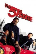 The 51st State (2002)