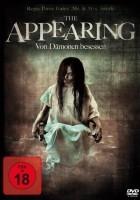 The Appearing – Von Dämonen besessen (2014)