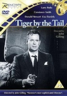 Tiger by the Tail (1955)