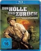 Zur Hölle und zurück (1955)