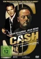 Cash - Abgerechnet wird zum Schluss (2008)