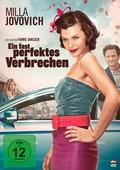 Ein fast perfektes Verbrechen (2013)