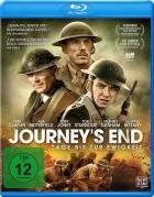 Journey's End - Tage bis zur Ewigkeit (2017)