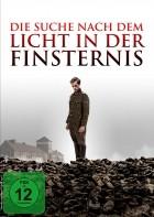 Die Suche nach dem Licht der Finsternis (2019)