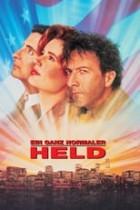 Ein ganz normaler Held (1993)