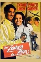 Im Zeichen des Zorro (1949)