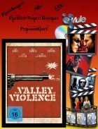 In a Valley of Violennce (2017)