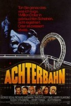 Achterbahn (1977)