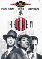 Harlem, N.Y.C. – Der Preis der Macht (1997)