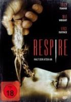 Respire - Halt den Atem an (2011)