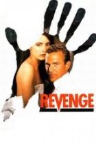 Revenge - Eine gefährliche Affäre (1991)