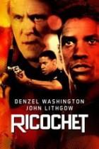 Ricochet - Der Aufprall (1992)