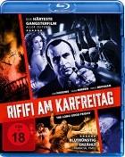 Rififi am Karfreitag (1980)