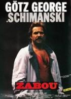 Schimanski - Zabou (1987)