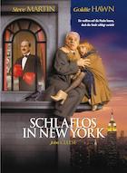 Schlaflos in New York (1999)