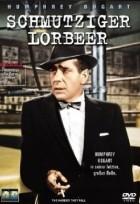 Schmutziger Lorbeer (1956)