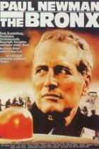 The Bronx - Fort Apache (1981)