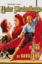 Unter Piratenflagge (1950)