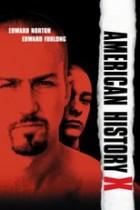 American History X (1999)