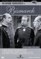 Bismarck (1940)