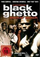 Black Ghetto - Sucker Punch (2003)