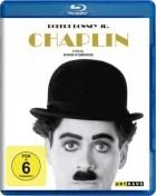 Chaplin (1993)