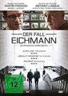 Der Fall Eichmann (2016)