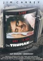 Die Truman Show (1998)