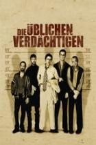 Die üblichen Verdächtigen (1996)