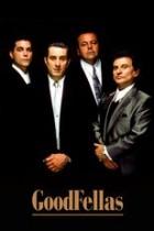 Good Fellas - Drei Jahrzehnte in der Mafia (1990)