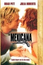Mexican (2001)